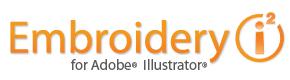 embroidery i2 plug in for adobe illustrator